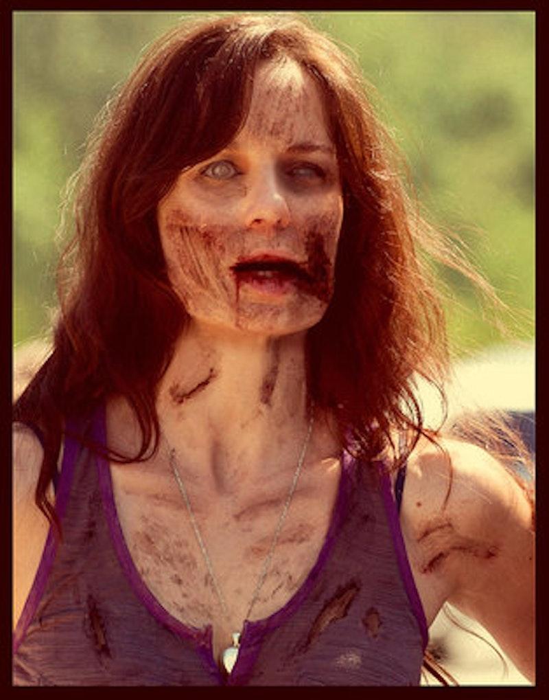 Rsz lori zombie.jpg?ixlib=rails 2.1