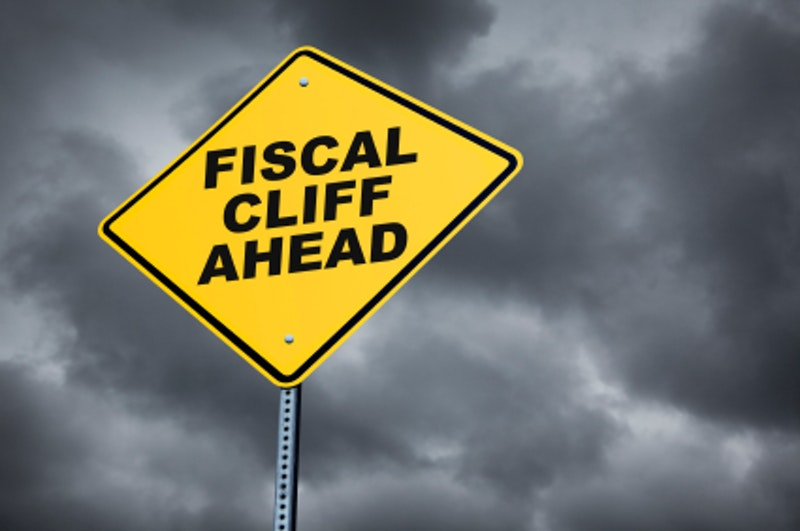 Fiscal cliff ahead.jpg?ixlib=rails 2.1