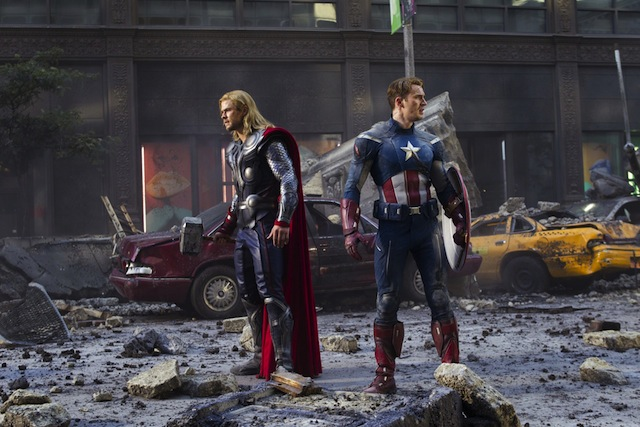 2011 the avengers 016.jpg?ixlib=rails 1.1
