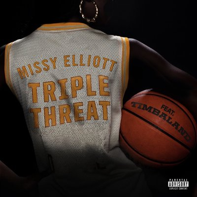 Rsz missy elliott triple threat 608x608.jpg?ixlib=rails 1.1