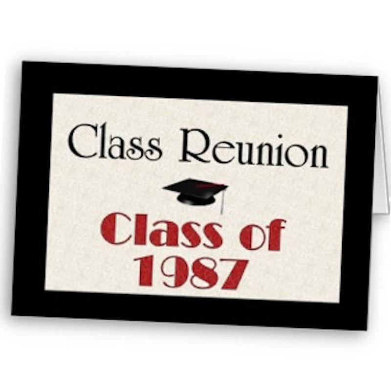 Class reunion 1987 card p137395366743738712envwz 325.jpg?ixlib=rails 2.1