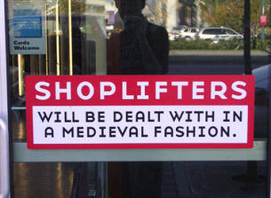 Shoplifters.jpg?ixlib=rails 1.1