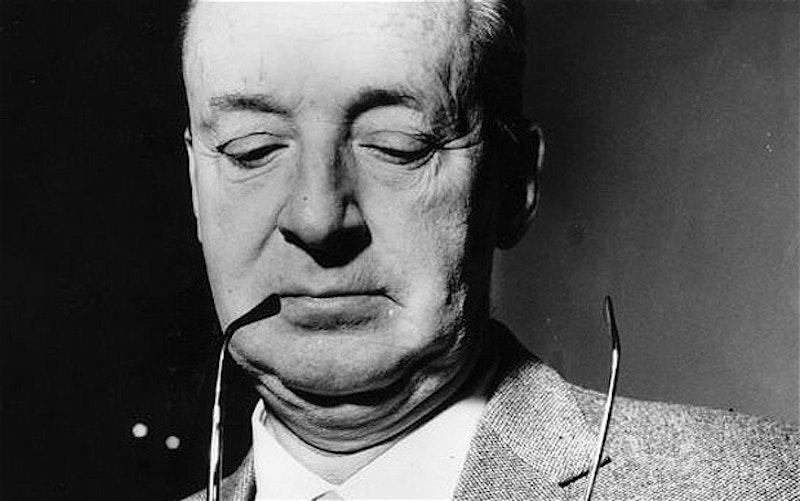 Vladimir nabokov.jpg?ixlib=rails 2.1