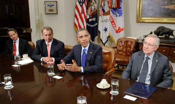 Obama fiscal cliff2.jpg?ixlib=rails 1.1