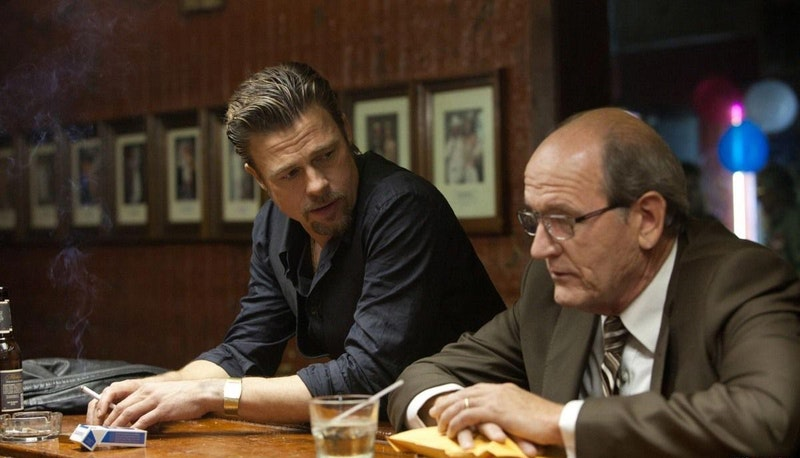 Killing them softly brad pitt richard jenkins.jpg?ixlib=rails 2.1
