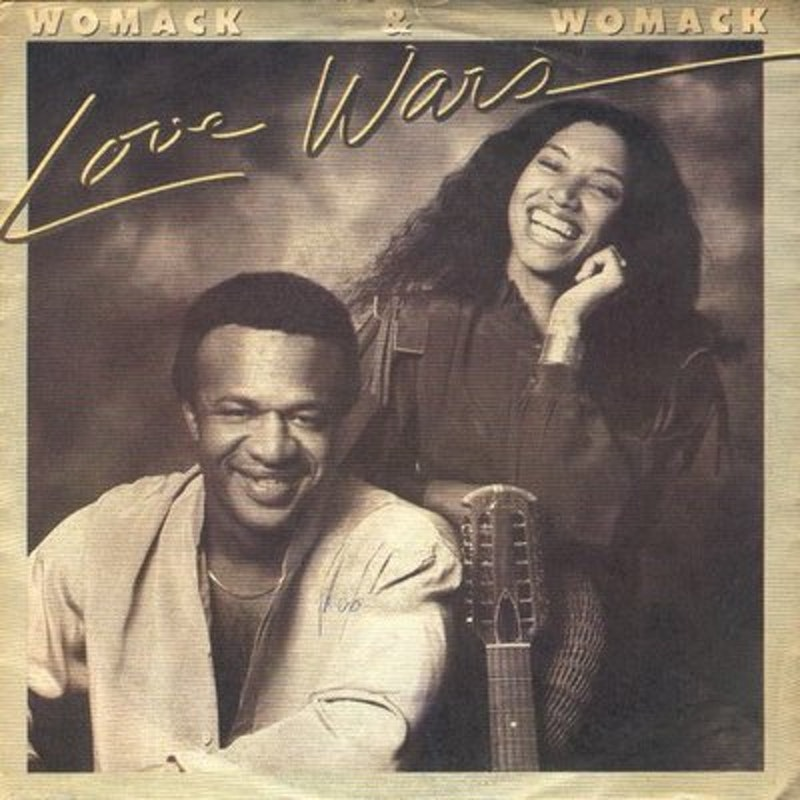 Rsz womack and womack.jpg?ixlib=rails 2.1