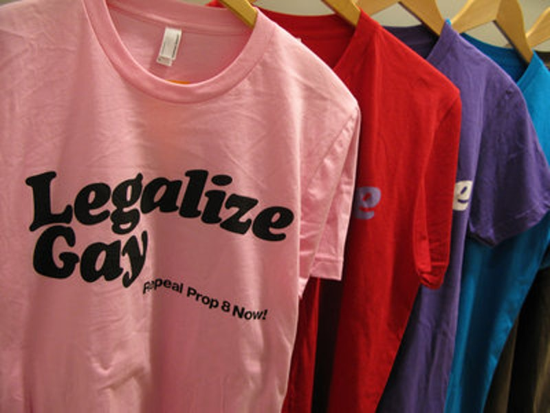 Rsz legalize gay.jpg?ixlib=rails 2.1