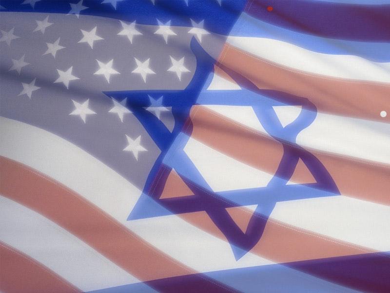 American jews.jpg?ixlib=rails 2.1