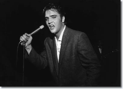 Elvis .jpg?ixlib=rails 1.1