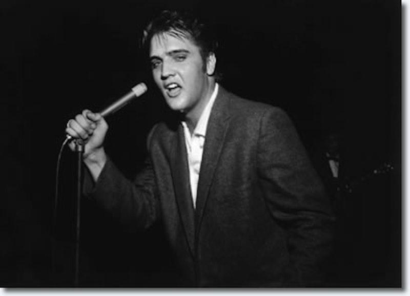 Elvis .jpg?ixlib=rails 2.1
