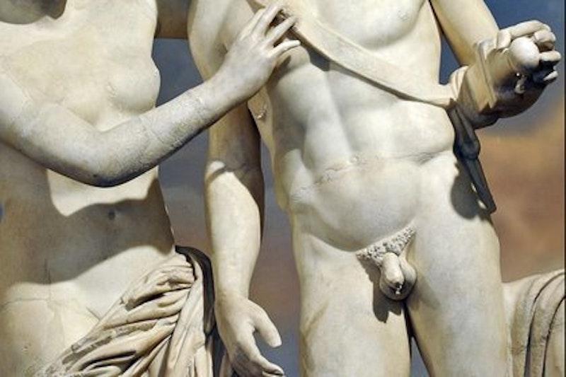 Rsz penis statue.jpg?ixlib=rails 2.1