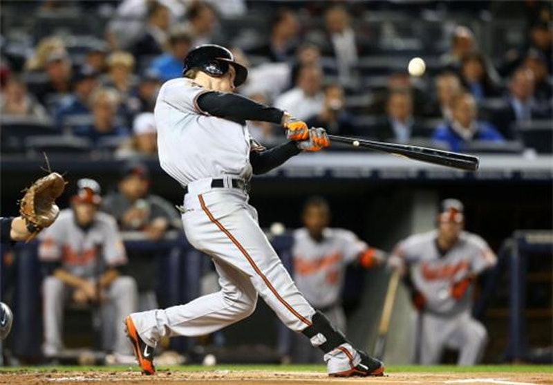Nate mclouth looks set to rejoin baltimore orioles in 2013 mlb update 203345.jpg?ixlib=rails 2.1