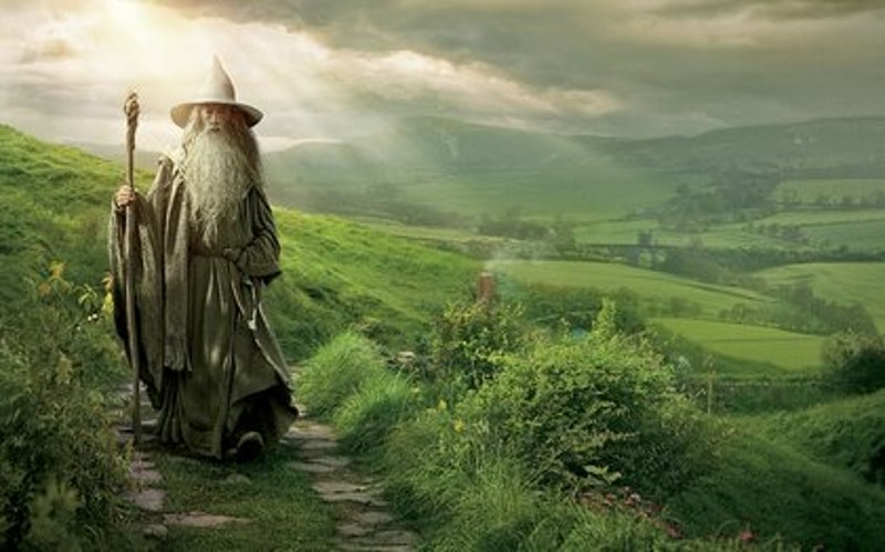 Rsz the hobbit an unexpected journey 2012 movie gandalf.jpg?ixlib=rails 2.1