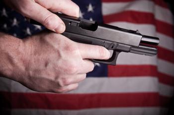Gun  american flag.jpeg?ixlib=rails 1.1
