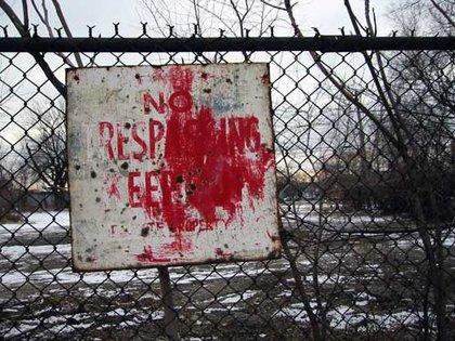 Rsz no trespassing sign.jpg?ixlib=rails 1.1