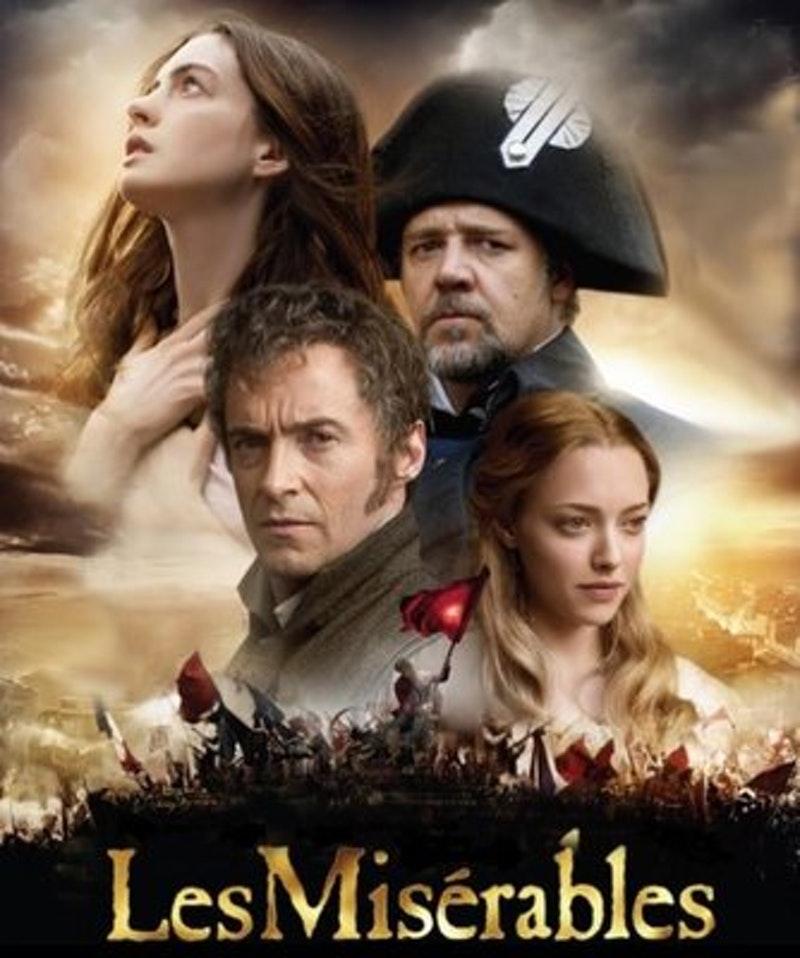 Rsz les miserables movie poster.jpg?ixlib=rails 2.1