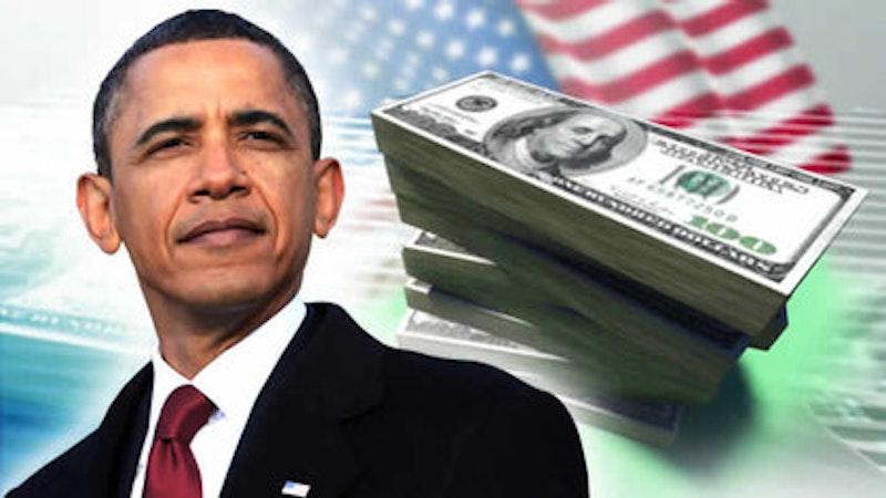 Rsz obama money.jpg?ixlib=rails 2.1