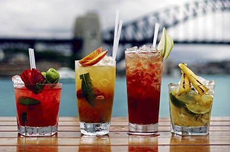 Cocktails.jpg?ixlib=rails 1.1
