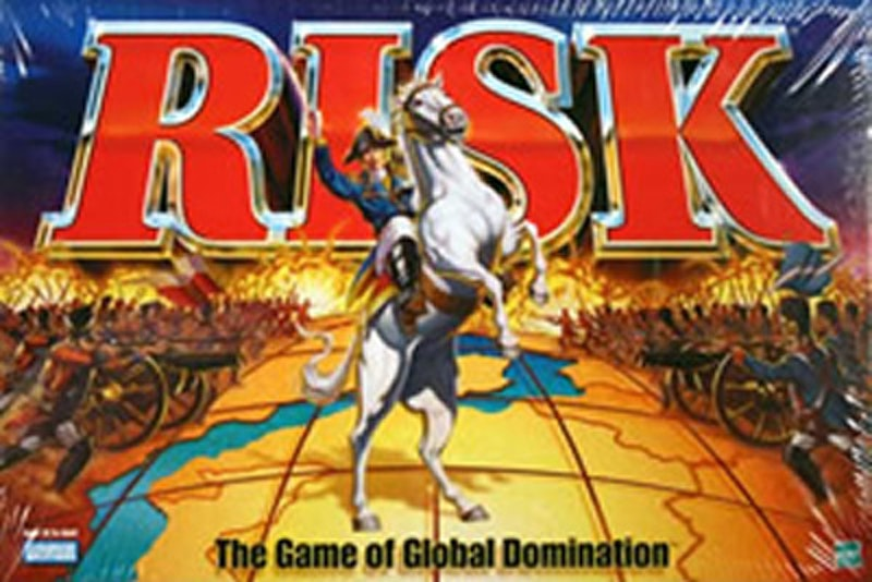 Risk 1.jpg?ixlib=rails 2.1