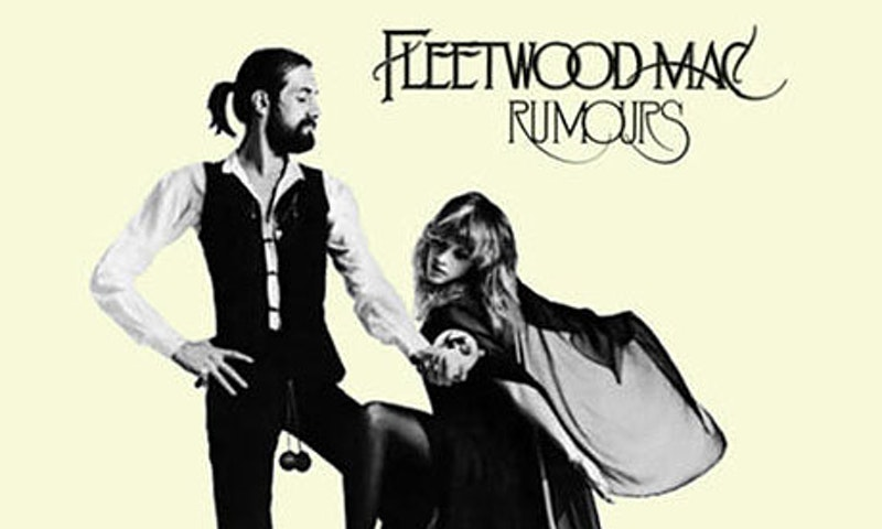 Sleeve for fleetwood macs 006.jpg?ixlib=rails 2.1