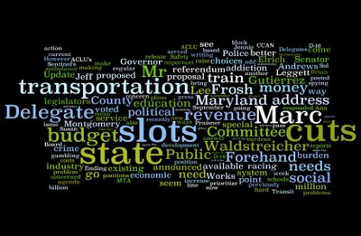 Maryland politics wordle.jpg?ixlib=rails 1.1