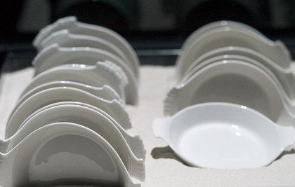 Rsz titanic plates.jpg?ixlib=rails 1.1