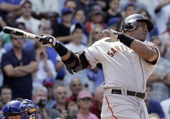 Hall of fame baseball 07a00.jpg?ixlib=rails 1.1