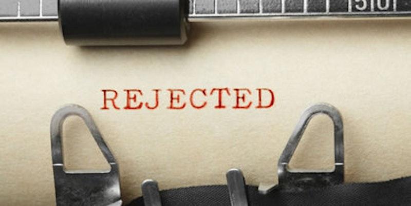 Rsz rejection.jpg?ixlib=rails 2.1