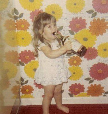 Me as a kid.jpg?ixlib=rails 1.1