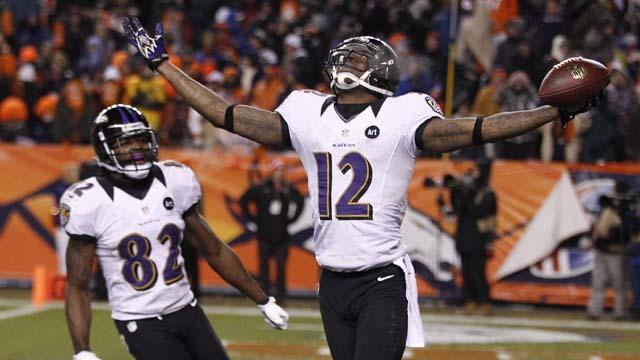 Ravens broncos 01 12 playoffs jpg.jpg?ixlib=rails 1.1