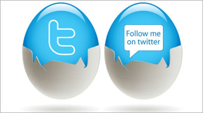 Twitter in egg follow me on twitter.jpg?ixlib=rails 2.1