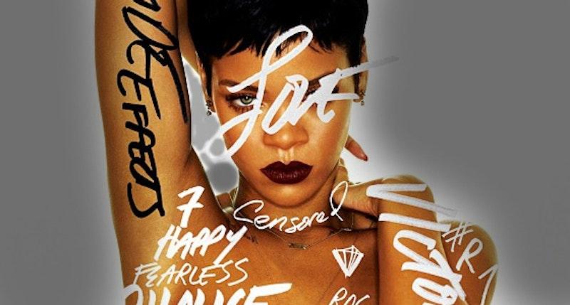 Rihanna new album artwork 2012.jpg?ixlib=rails 2.1