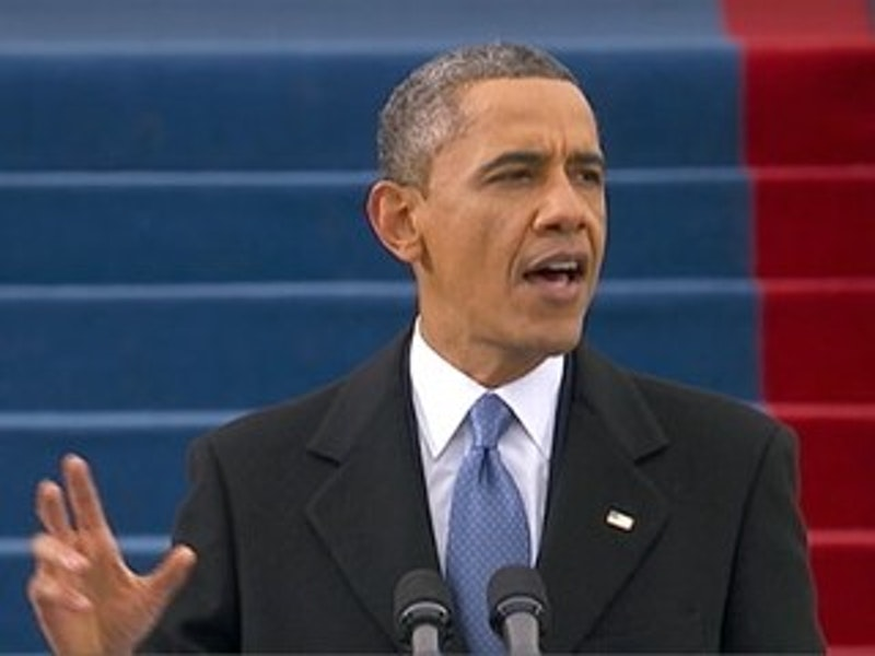 Obama inaugural.jpg?ixlib=rails 2.1