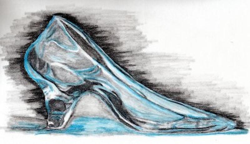Rsz glass slipper.jpg?ixlib=rails 2.1