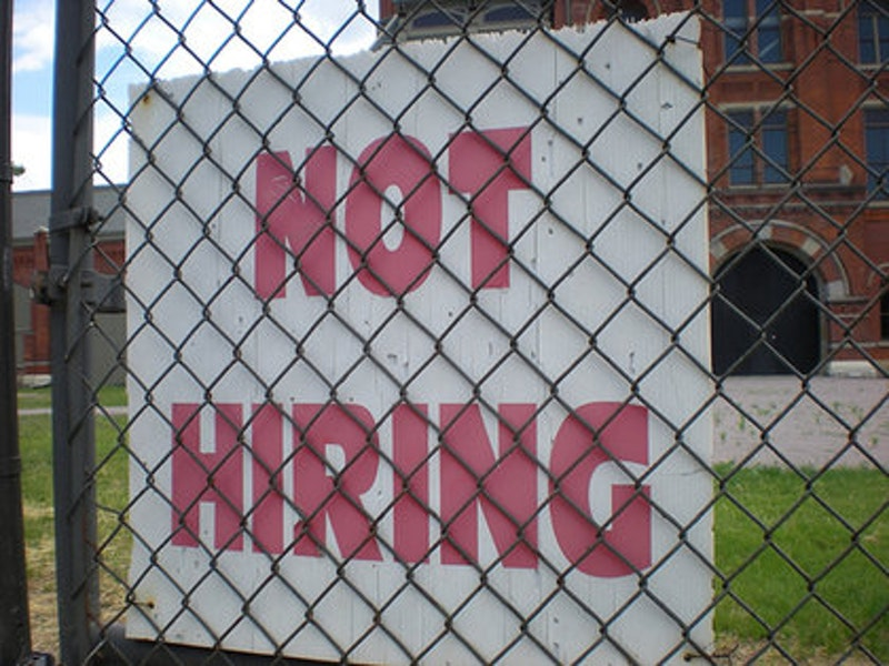 Rsz not hiring.jpg?ixlib=rails 2.1