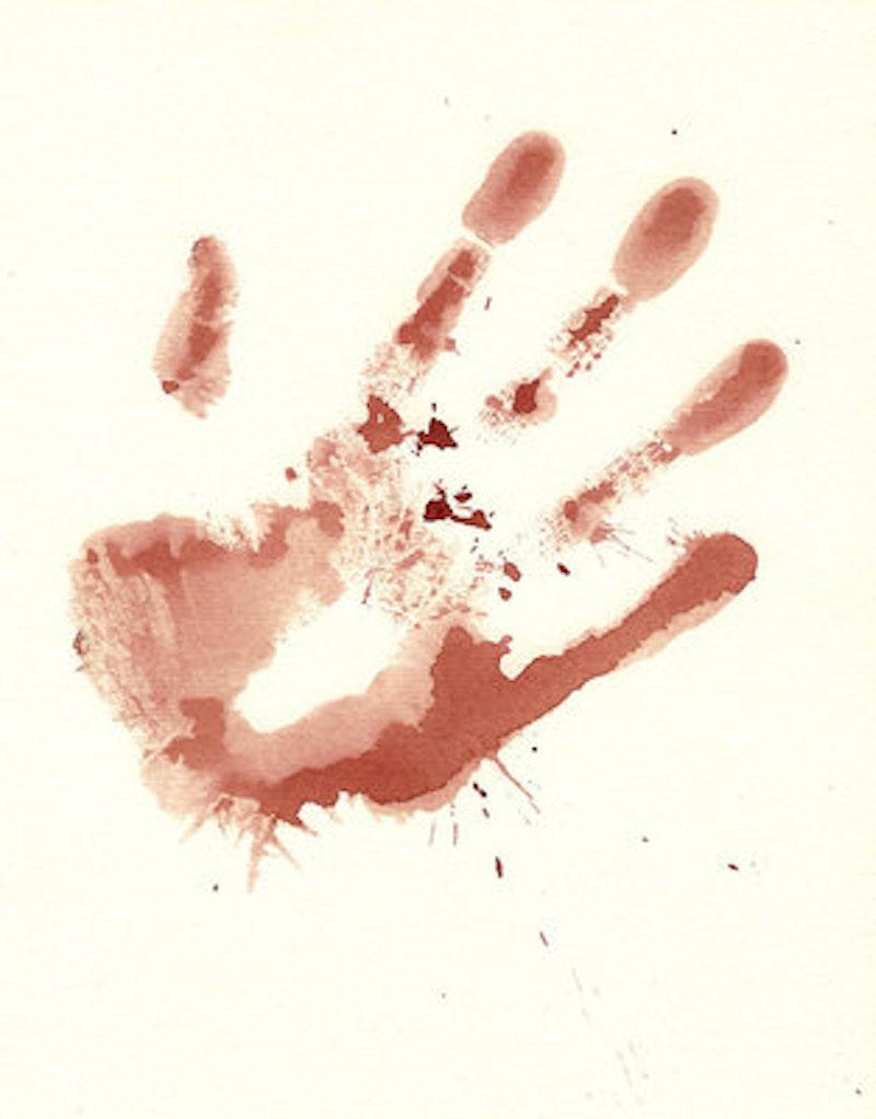 Rsz bloody hand print.jpg?ixlib=rails 2.1