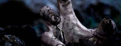 Rsz zombie grave.jpg?ixlib=rails 1.1