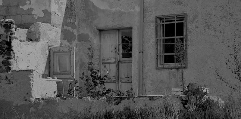 Screen shot 2013 02 07 at 10.14.20 am.png?ixlib=rails 2.1
