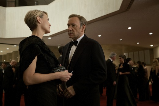 House of cards recap kevin spacey robin wright.jpg?ixlib=rails 1.1