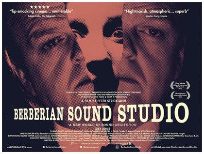Rsz berberian sound studio 500.jpg?ixlib=rails 1.1