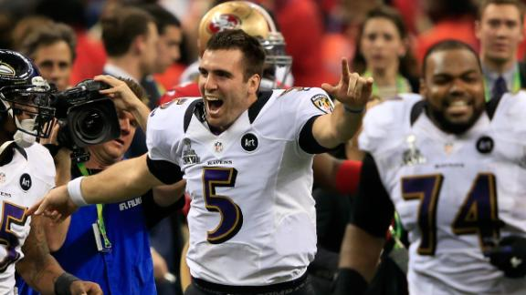 Dm 130203 joe flacco interview.jpg?ixlib=rails 1.1