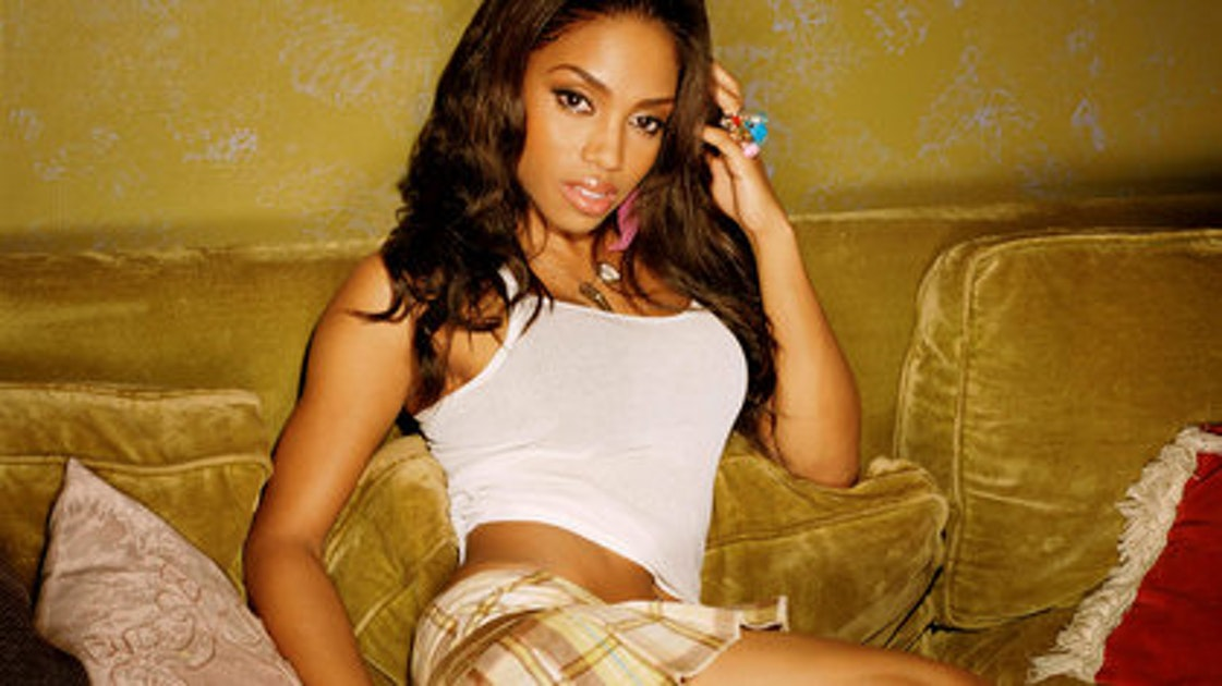 brooke valentine breast implants
