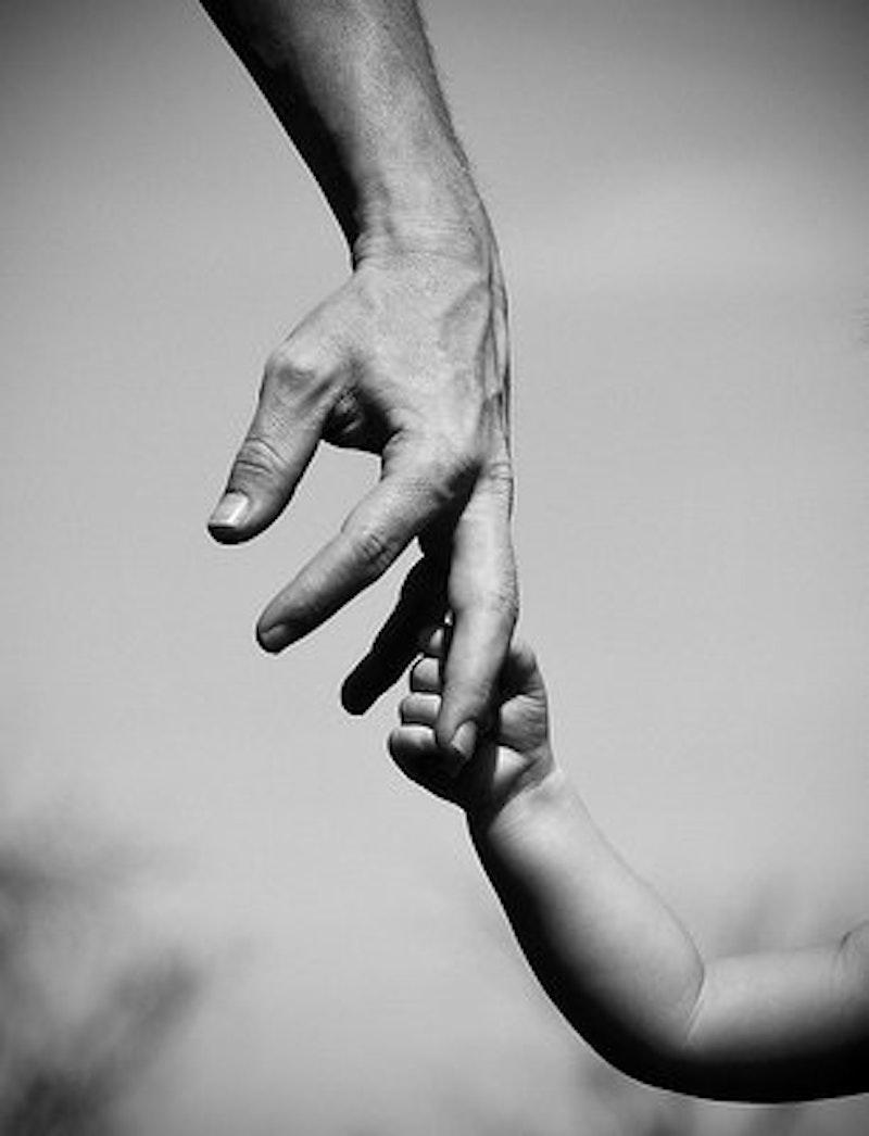 Rsz holding hands.jpg?ixlib=rails 2.1