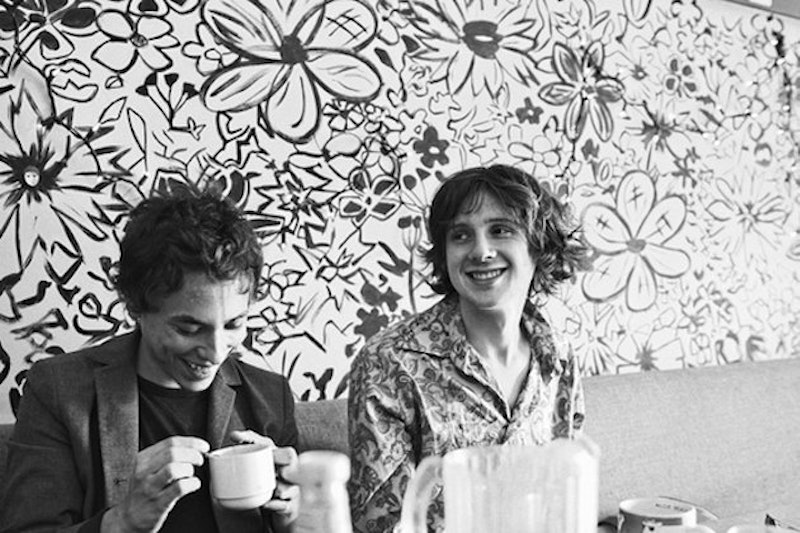 Foxygen coffee jpg 630x427 q85.jpg?ixlib=rails 2.1