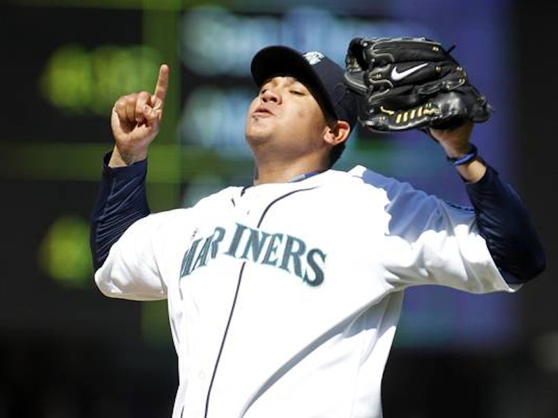 Usp mlb  tampa bay rays at seattle mariners 4 3 r536 c534.jpg?ixlib=rails 2.1