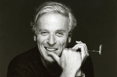 Rsz 1rsz william goldman 01.jpg?ixlib=rails 1.1