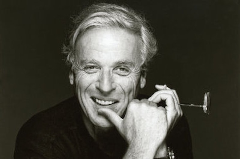 Rsz 1rsz william goldman 01.jpg?ixlib=rails 2.1