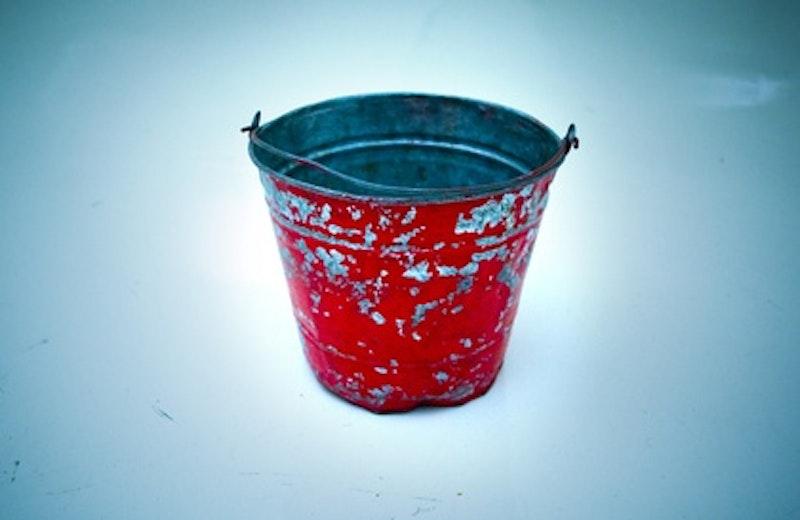 Spit bucket.jpg?ixlib=rails 2.1