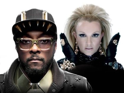 Rsz will i am britney.jpg?ixlib=rails 1.1