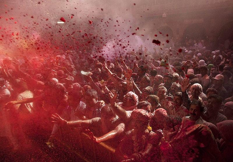 Holi festival05.jpg?ixlib=rails 2.1